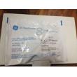 GE(USA) electrode slice forCARDIOSERV&RESPONDER3000,PN:2059145-001,NEW,ORIGINAL