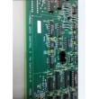 GE(U.S.A.)Board PN:lcv camera interface board  used