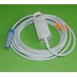 Goldway(China)Goldway UT4000A UT4000B UT4000C 4000F monitor SpO2 sensor