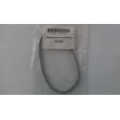 Biotecnica(Italy BT) Timing Belt(PN:330.8695) ,Chemistry Analyzer bt2000,bt3000 New