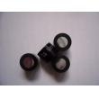 Optical Filter(Diameter 10mm) NEW