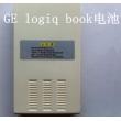 GE(USA)logiq book battery,ultrasound battery
