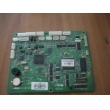 Mindray(China) mother board,Patient Monitor PM7000,PM8000,PM9000 NEW