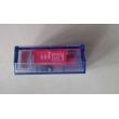 Hitachi(Japan) Potassium Electrode Cartridge (K+)(PN:7224002 HI) , Chemistry Analyzer 704,717 New
