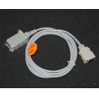 GE(USA)GE PRO1000 SpO2 extension cable / SpO2 sensor adapter cable / SpO2 14-pin main cable / Monitor Accessories