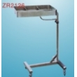 surger plate frame