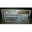Teleflex Weck(USA) Non-absorbable Polymer Ligation Clips  544250,  84pk/box (New,Original)