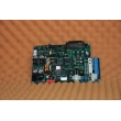 GE Datex Ohmeda S/5 Patient Monitor Mainboard