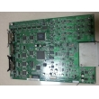 Sysmex(Japan) Analog board (No. 2158) ,Hematology Analyzer XT-1800i,XT-2000i Used
