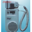 Doppler FHR Detector
