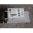 GE(USA)battery,MAC 1600 ECG Machine NEW