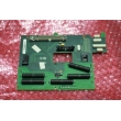 Philips M4735A Defibrillator adapter Board