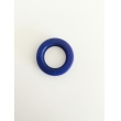7.5ml syringe seals for Mindray Hematology Analyzer BC2300,BC2600,BC2800,BC3000