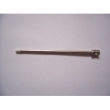 PZ Cormay(Poland) 500uL Syringe rod(with piston)  for ACCENT-220S ,ACCENT-200  Chemisty Analyzer New  ,Original