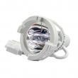 Carl Zeiss(German) 304977-9035  XENON SHORT ARC LAMP for  Microscope  Carl Zeiss  Model : OPMI-VARIO(new,Original)