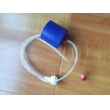 Mindray(China) lyse tubing for bc-2800 Hematology analyzer New