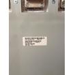Siemens ,TI board,ACUSON X150,new,original