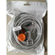 Mindray(China)cables of ECG for Minray DECG-03   New