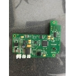 Philips(Netherlands) Pressure board for G40 patient monitor (Philips-Goldway) (New,Original)