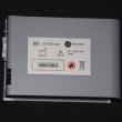 GE(USA)MAC800 battery PN:2037082-001,MAC800,NEW,ORIGINAL