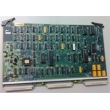 GE(U.S.A.)Board PN:lcv character display board  used