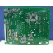 Mindray Power Supply Board,DP6600  DP-3300 Ultrasound Machine
