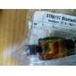 SIEMENS-BAYER(German) Reagent probe syringe assy 1000ul (PN: 086-0037-02),Immunology Analyzer ADVIA Centaur CP