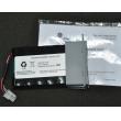 GE(USA)New original DASH2500 Battery / GE original battery / DASH2500 GE monitors Battery
