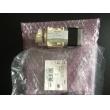 ARKRAY(Japan)Washing solution pump for Arkray Kyoto Automatic Urine analyzer AX-4030 (new,original)