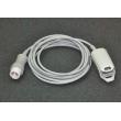 MASIMO(USA)Monitor accessories / monitors SpO2 sensor / T5 / T6 / T8 MASIMO SpO2 sensor 7 pin