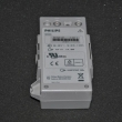 Philips (Netherlands)  M3539A Battery Lithium Battery M3535A defibrillator battery    New