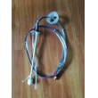 Mindray(China) distilled water tubing with sensor for mindray bs120 ( new,copy version,not original )
