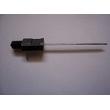 Sysmex(Japan) Pierce Needle(Single Needle),Hematology Analyzer XE-5000 NEW