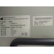 GE(USA)Main board for ventilator,Ivent201,100-240V,50-60HZ,1.6A,NEW