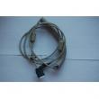 GE(USA) MAC5000 ECG main cable