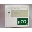 Radiometer(Denmark) (PN:945-612) E788 pCO2 Electrode,Blood Gas Analyzer ABL815flex,ABL820flex,ABL825flex,ABL830flex,ABL835flex New