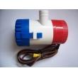 Rayto(China shenzhen) Pump, Microplate washer RT2600,RT3000,RT3100  New