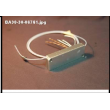 Mindray(China) Reagent heater BA30-30-06761 for Mindray BS300  (New,Original)