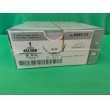 SYNETURE 88866307-71 MAXON sutures NEW