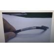 Edan(China) cable  P/N:01.13.114498-11,NEW Original