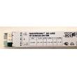 OSRAM(Germany)Osram HF 2X58/230-240 DIM,2*L58W Electronic Ballast ,NEW