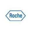 ROCHE Chemistry Analyzer Lamp