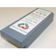 Philips (Netherlands)Philips original battery for AED Defibrillator M3863A
