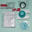 Ohmeda(USA) M1175511-S APL valve,anesthesia machine