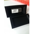 Abx(France)  the EPROM with the software(PN:  XAA355A) for ABX Micros 60 , New,original