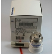 OLYMPUS(Japan)Olympus Xenon Lamp MD 631(New,Original)