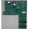Philips (Netherlands)  MP30 / 40 charge sheet / PHILIPS monitors battery charge sheet / monitor maintenance accessories