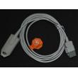 Ohmeda(USA)Ohmeda TruSat oximeter finger clip SpO2 sensor / Ohmeda SpO2 sensor / TruSat oximeter sensor