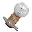 OSRAM(Germany) 1460X medical bulbs,     NEW