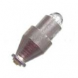 WelchAllyn(USA) 08800 lamp